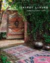 Jaipur Living Catalog
